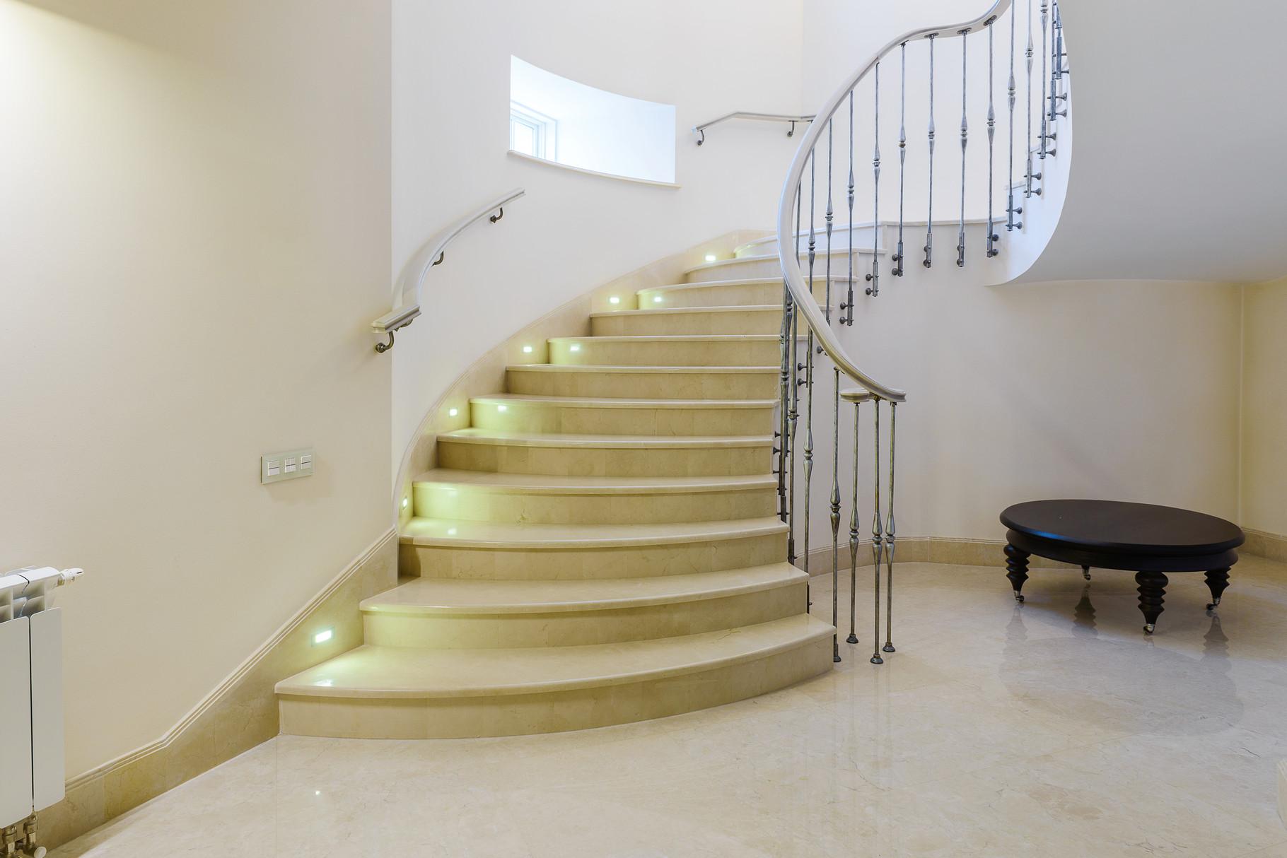 Casa requena m rmoles piedras y granitos - Marmol para escaleras ...